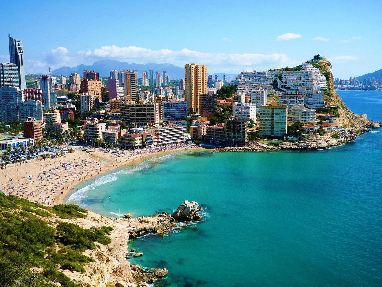 Картинки по запросу Испания