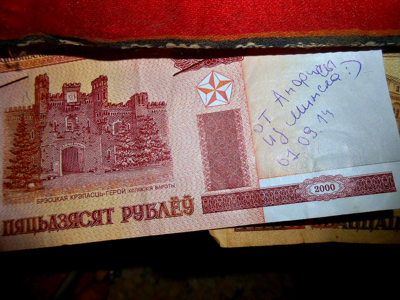 отели в египте хургада цены из минска