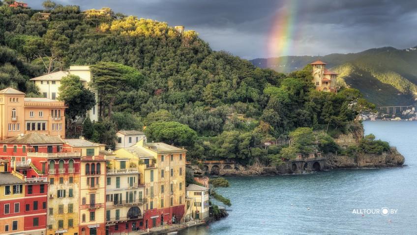 Италия. выбор выгодного тарифа.