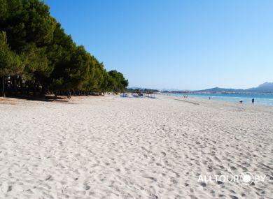 Болгария-лучшие пляжи Европы