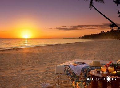Доминикана - райский отдых