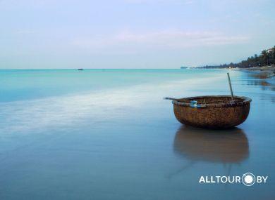Вьетнам - отдых для души