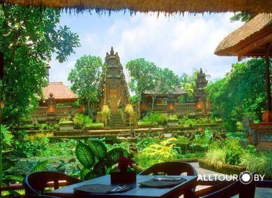 Индонезия. Подбор тура.